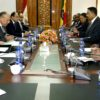 Egypt Wants World Bank to Help With Ethiopia Dam Impasse