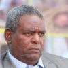 The dismissed president of Tigray region appointed as an ambassador