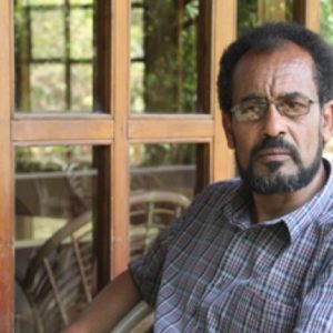 Bekele Gerba sentenced six months in jail for contempt of court