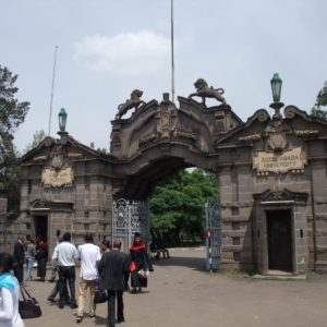 Ethiopia cuts foreign academics' pay by 40 percent