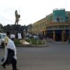 "Hundreds arrested in Gondar for taking part in ""illegal strike"""