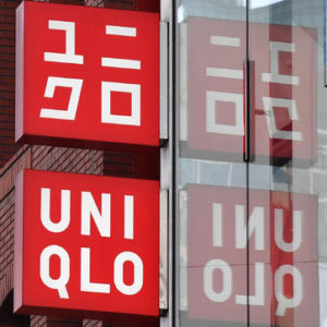 Uniqlo opens first African manufacturing plant in Ethiopia