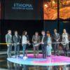 Ethiopia looks to boost textile export to Europe