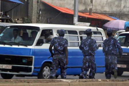 Ethiopia declares a 6-month state of emergency