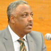 Ethiopian parliament to vote on new speaker